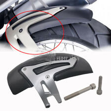 Rear Fender Mudguard Wheel Hugger Fit For BMW R1200GS ABS LC/Adventure 2013-16