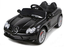 Ride On Car Mercedes Sports with Remote
