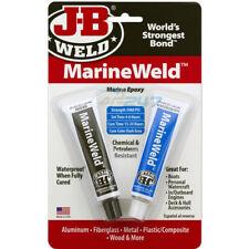 Jb Weld Original Kalt. Marine Weld. Kwik Schweißer, Epoxy Kleber Bond Röhren