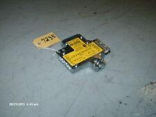 Lithonia Lighting Junction Box Cat #SS277FU 277V 12 AWG 20A Per Circuit (NEW)