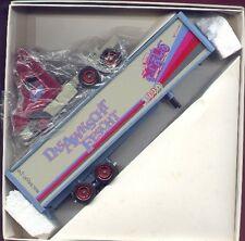 Das Awkscht Fescht Car Show Macungie, PA '90 Winross Truck