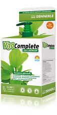 Dennerle Perfect Plant V30 Complete 500 ml Profi-Dünger (13,60€pro 100 ml)