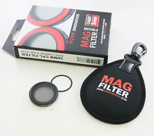PNC MagFilter 36mm CPL Circular Polarizing Filter for Canon S95 S100 S110 S120 1