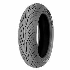 Michelin Motorcycle Tyres and Tubes
