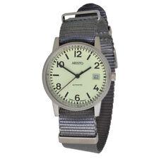 Relojes de pulsera Rolex Submariner de piel