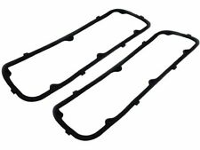 For 1963-1974 Ford Galaxie 500 Valve Cover Gasket Set 88356RQ 1964 1965 1966