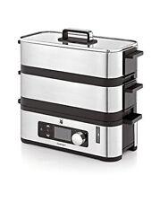 Wmf Minis de cocina Vitalis e olla vaporera 04 1509 0011
