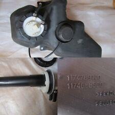 A1. Peugeot Elystar 50 Tsdi Tanque Indicador Combustible 1174688500 1174789100