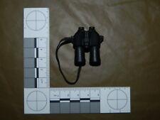 "21st Century Toys Ultimate Soldiers Acc. ""Binoculars"""