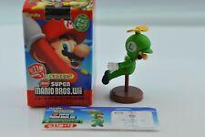 Furuta Super Mario Bros Egg part 4 No.24