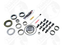 "Yukon Master Overhaul Kit for GM 9.25"" IFS Differential '10 Down #YK GM9.25IFS-A"