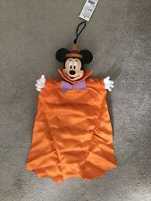 More details for disney minnie mouse hanging halloween decoration