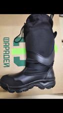 VKBO FARADEI  FARADAY ORIGINAL SOVIET Russian WINTER Boots Army Gore-tex