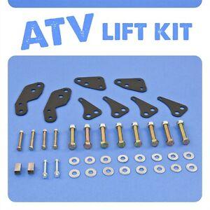 "2008-2013 Arctic Cat 700 Auto | 2"" Front & Rear ATV Lift Kit"