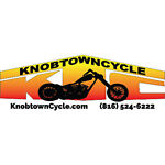 Knobtown Cycle - Motorcycle Parts