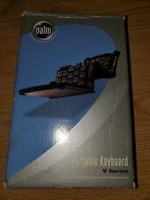 Portable Keyboard - Palm V Series