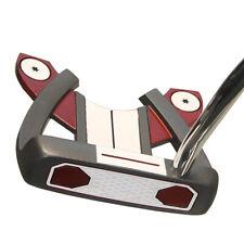 """PowerBilt Golf Club TPS X-Type M-900 Putter, 35"""""""