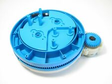BISSELL 33N83 SPOTBOT PET CARPET CLEANER PART - rotating scrubber assembly
