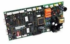 SOLIDSTATE CONTROLS, INC. 80-219505-90 DISPLAY CONTROL BOARD 8021950590