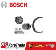 BOSCH 1 987 948 253 OE QUALITY TIMING BELT KIT