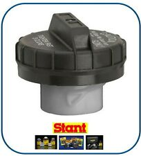 STANT 10838 Type OEM Chrysler Dodge Jeep Ford Jeep Infiniti Gas Cap For FuelTank
