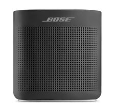 Bose Home Speakers and Subwoofers