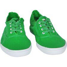 New! Puma Mens Tekkies Jam Linen Fashion Sneakers size 14     79H pb