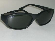 lunettes de soleil ray ban homme sport