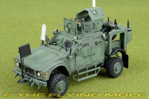 T-Model 1:72 M-ATV MRAP US Army