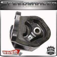 ENGINE MOUNT rear for Honda 03-11 Element 2.4L 2354CC l4 GAS  A4504