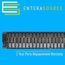 Ethernet (RJ-45)
