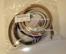 Whole Machine seal kit for Kobelco SK60 Excavator