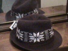 carpisa cappello donna lana cappelli donna lana women's hats chapeaux hoeden gq