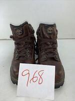 timberland boots men Size 10 M