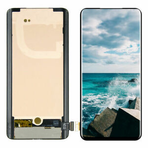 AMOLED For Oneplus 7 Pro LCD Display Touch Screen Digitizer Assembly Replacement