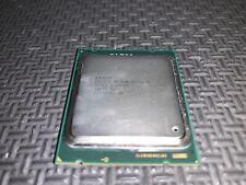 INTEL XEON E5-2670 8-CORE 16-THREAD CPU 2.6GHz BASE 3.3GHz LGA2011