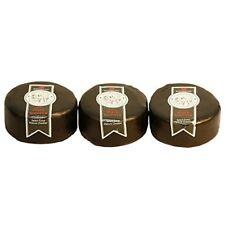 3X 200g Snowdonia Black Bomber Extra Mature Cheddar Cheese Trio
