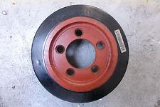 GABELSTAPLER Stapler Reifen 254/102-185  Antriebsrad