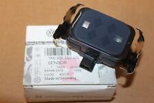 Rain sensor for VW Golf PLUS / VW Phaeton / Touran 1K0955559AG New Genuine VW