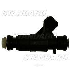 Fuel Injector Standard FJ665 Fits MERCEDES-BENZ C280, CLK320, E320, ML320 98-00