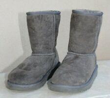 Classic Kids UGG Boots