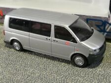 1/87 Rietze VW T5 GP Deutsche Bahn 31620