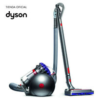 Aspiradora Dyson Big Ball Parquet 2 aspirador bola cilindro nuevo