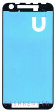 Quadro colla adesivo pellicola adesiva Adhesive Sticker Frame LCD Google LG Nexus 5x
