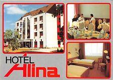 BG12476 hotel alina garni mainz kastel  germany