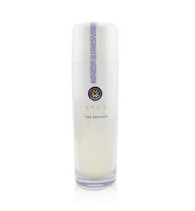 New Tatcha The Essence Plumping Skin Softener 150ml/5.1oz