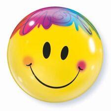 Ballons de fête irrégulières pour la maison toutes occasions