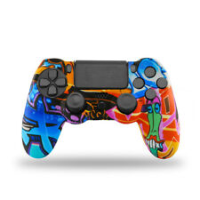 Xtreme Custodia Joystick PS4 Gamepad Playstation 4 Silicone 90407B