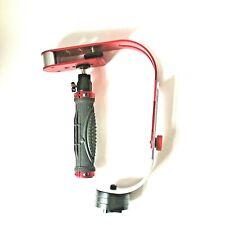 Camera Stabiliser Handheld For DSLR or Mirrorless, for Canon, NIkon, Panasonic