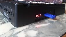 KORG i5M, Emulator SFR1M44-U100K, Floppy Belt Matsushita MEM 216KRX, KR, Adapter